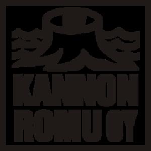 Kannon Romu